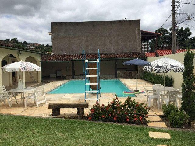 Excelente Investimento - Casa em Paraíba do Sul - RJ - Foto 12