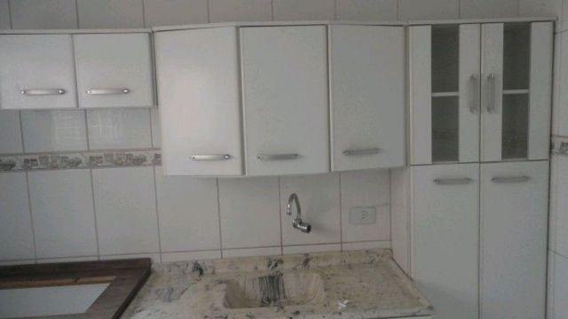 LOCAÇÃO | Apartamento, com 3 quartos em Jardim Novo Horizonte, Maringá - Foto 6
