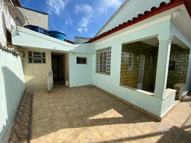 Linda casa no Centro de São Gonçalo/Camarão - Aluguel - Foto 18