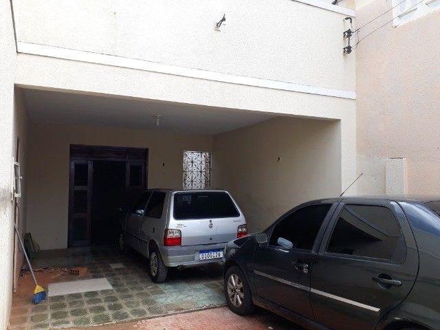 Vende-se uma casa em Itapajé 380,000,00 - Foto 9