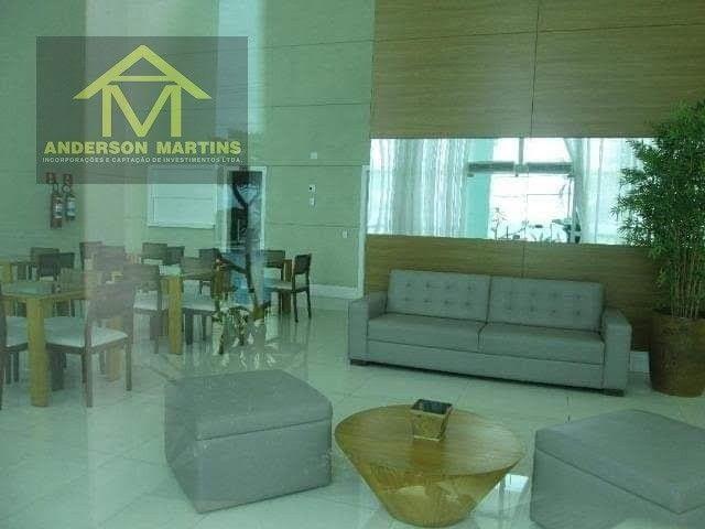 Apartamento 4 quartos em Itapoã Cód: 8406 L - Foto 12