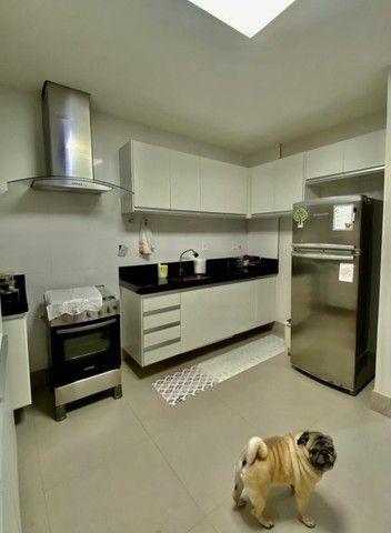 Apartamento com 03 Suítes - Edifício Splendido - Alto Marista - Colatina - ES - Foto 7