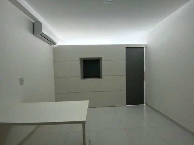Apartamento de 1 quarto na Beira Mar de Piedade - Foto 8