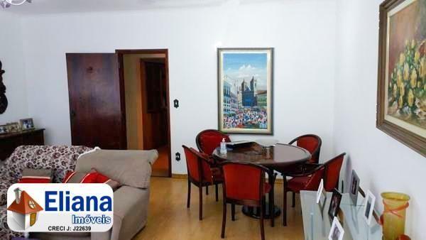 Sobrado residencial x comercial - Bairro Osvaldo Cruz - Foto 20