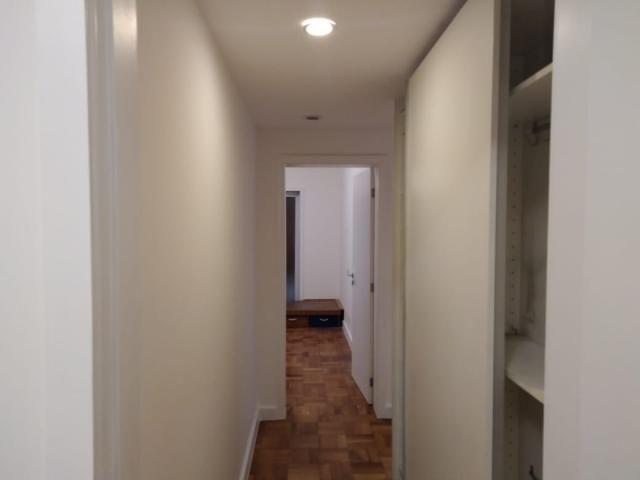 Apartamento à venda com 4 dormitórios em Copacabana, Rio de janeiro cod:25601 - Foto 11