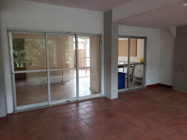 Apartamento à venda com 2 dormitórios em Grajaú, Rio de janeiro cod:889503 - Foto 15