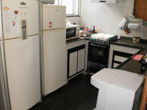 Casa à venda com 5 dormitórios em Vila valqueire, Rio de janeiro cod:PR50028 - Foto 9