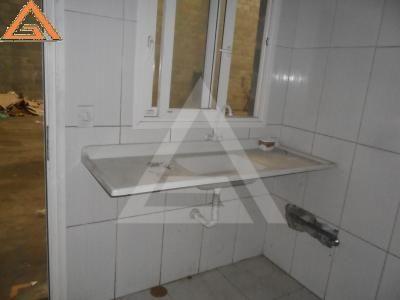 Escritório para alugar em Presidente altino, Osasco cod:24408 - Foto 12