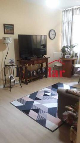 Apartamento à venda com 2 dormitórios cod:RIAP20158 - Foto 2