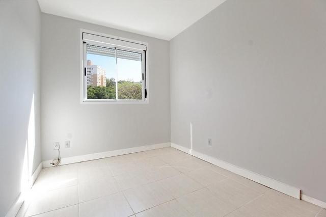 Apartamento à venda com 2 dormitórios em Agronomia, Porto alegre cod:66165 - Foto 17