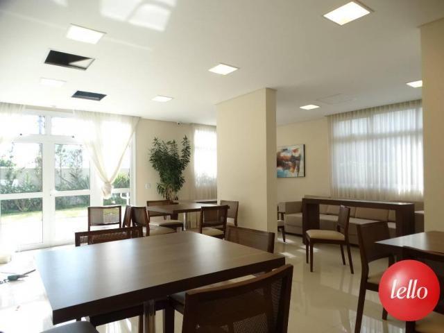 Apartamento à venda com 2 dormitórios em Carrão, São paulo cod:223262 - Foto 13