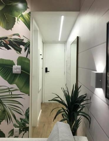 Apartamento à venda com 1 dormitórios em Botafogo, Rio de janeiro cod:891165 - Foto 8