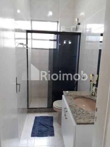 Apartamento à venda com 3 dormitórios em Olaria, Rio de janeiro cod:5208 - Foto 13