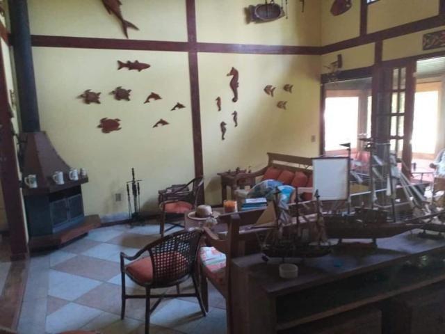 Casa à venda em Angra com deck particular Oportunidade!! - Foto 17