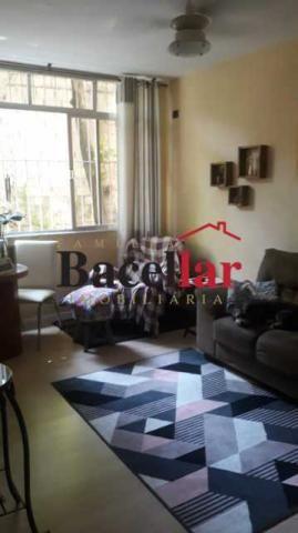Apartamento à venda com 2 dormitórios cod:RIAP20158 - Foto 11