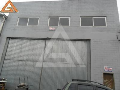 Escritório para alugar em Presidente altino, Osasco cod:24408 - Foto 6