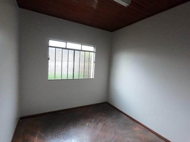 Casa para alugar com 4 dormitórios em Jardim apucarana, Apucarana cod:00018.003 - Foto 7
