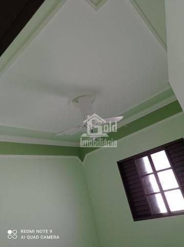 Casa com 2 dormitórios à venda, 200 m² por R$ 185.000 - Luiza Grandizolli Girardi - Brodow
