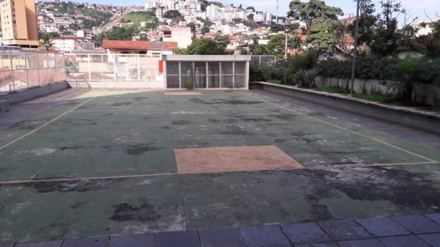 VENDO - Excelente Apartamento no Bairro Santa Efigênia - Foto 4