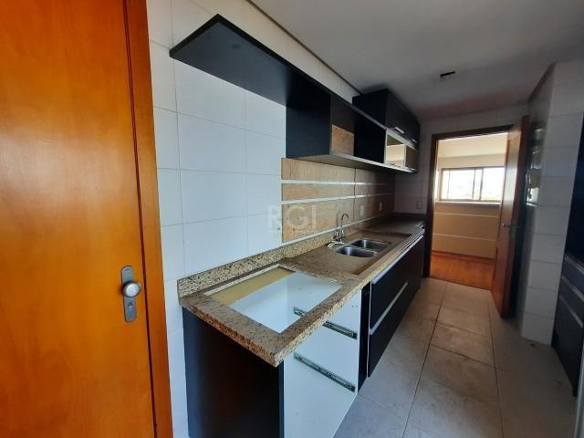 Apartamento à venda com 3 dormitórios em Três figueiras, Porto alegre cod:OT7886 - Foto 8