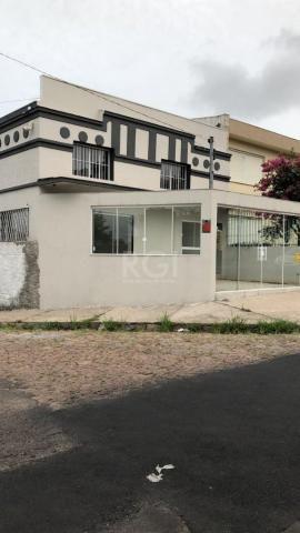 Terreno à venda em Vila ipiranga, Porto alegre cod:EL56357252 - Foto 3