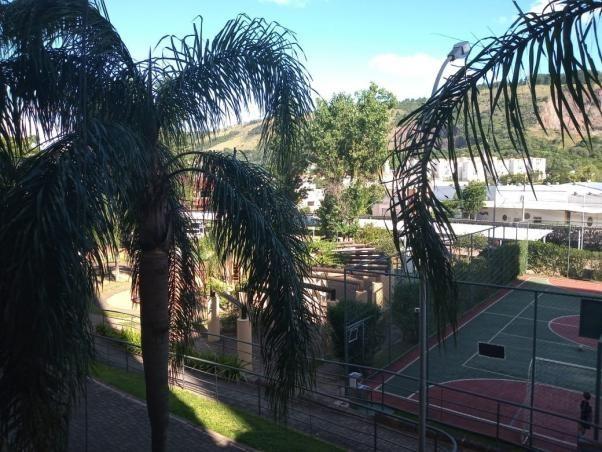 Apartamento à venda com 3 dormitórios em Jardim carvalho, Porto alegre cod:SU14 - Foto 19