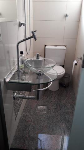 VENDO - Excelente Apartamento no Bairro Santa Efigênia - Foto 15