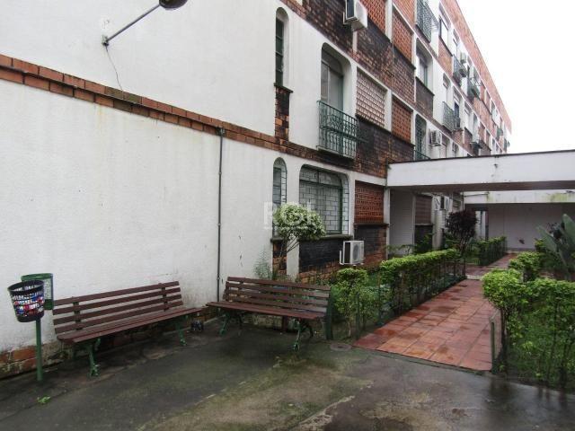 Apartamento à venda com 1 dormitórios em Jardim botânico, Porto alegre cod:OT7882 - Foto 5