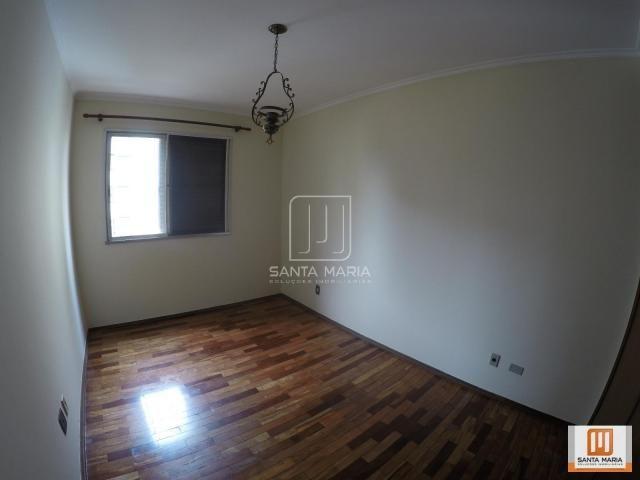 Apartamento para alugar com 3 dormitórios em Centro, Ribeirao preto cod:62968 - Foto 16