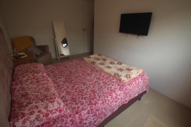 Apartamento à venda com 2 dormitórios em Jardim itu, Porto alegre cod:JA997 - Foto 6