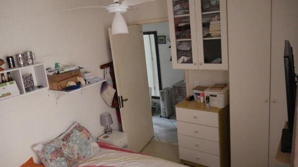 Apartamento à venda com 2 dormitórios em Partenon, Porto alegre cod:MI271321 - Foto 14