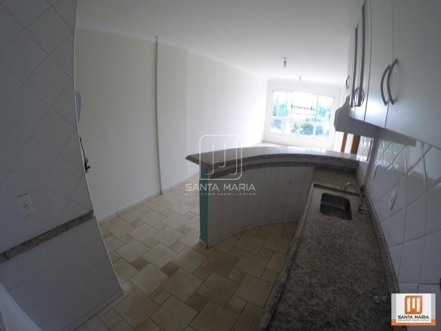 Apartamento para alugar com 2 dormitórios em Nova aliança, Ribeirao preto cod:47910 - Foto 6