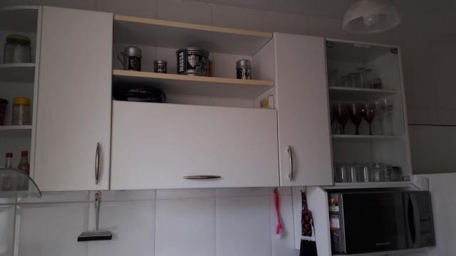 VENDO - Excelente Apartamento no Bairro Santa Efigênia - Foto 9