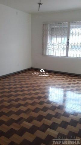 Apartamento à venda com 3 dormitórios em Centro, Santa maria cod:9391 - Foto 6