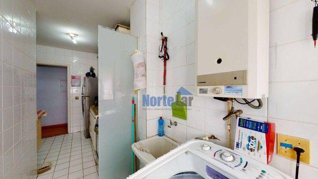 Apartamento a venda na Condomínio Modern Home - Foto 13