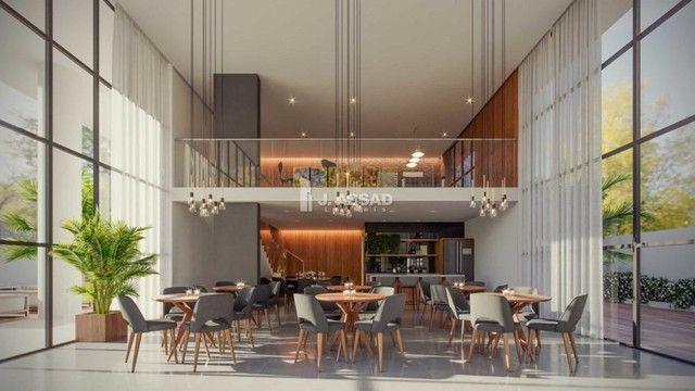 GARDEN com 1 dormitório à venda com 129.55m² por R$ 492.614,33 no bairro Água Verde - CURI - Foto 16