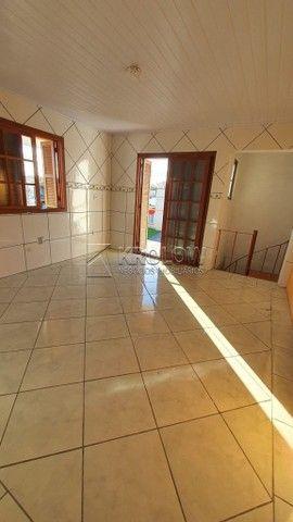 Casa à venda com 1 dormitórios em , cod:C1073 - Foto 2