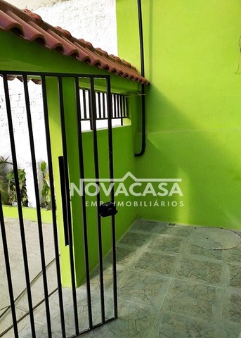 Casa de vila com 2 quartos em Bento Ribeiro, Rio de Janeiro.  - Foto 3
