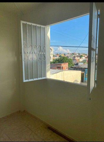 Apartamento Condomínio Jardim Brasil  - Foto 4