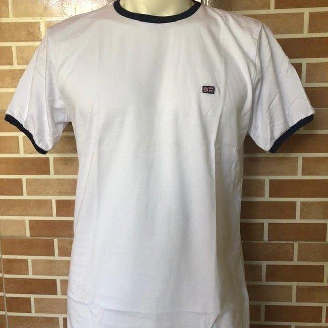 Camisas england