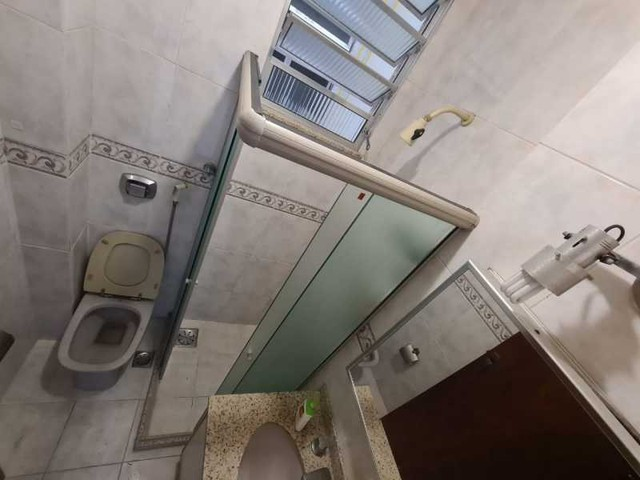 Apartamento à venda com 1 dormitórios em Copacabana, Rio de janeiro cod:TCAP10258 - Foto 19