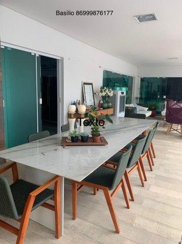 Casa Aldebaran  - Foto 6