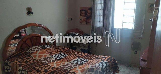 Casa à venda com 5 dormitórios em Engenho nogueira, Belo horizonte cod:144116 - Foto 9