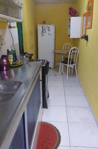 *Nova Cidade- Vendo Bela Casa com Ponto Comercial.  - Foto 4