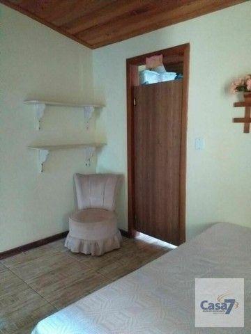 Casa à venda em Ilhéus/BA - Foto 15