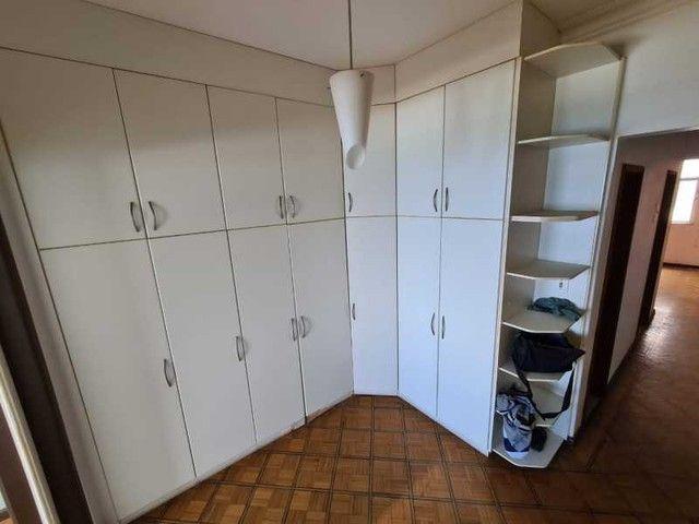 Apartamento à venda com 1 dormitórios em Copacabana, Rio de janeiro cod:TCAP10258 - Foto 14