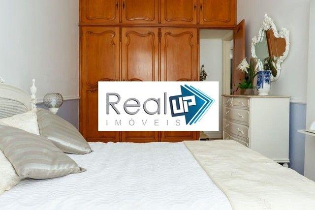Apartamento à venda com 3 dormitórios em Copacabana, Rio de janeiro cod:28195 - Foto 13