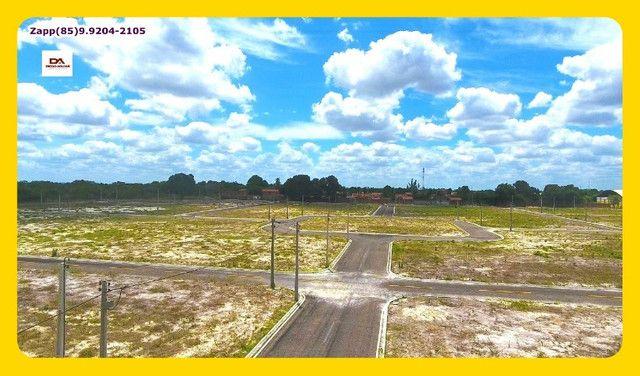 Loteamento Terras Horizonte /// Compre e invista \ - Foto 10