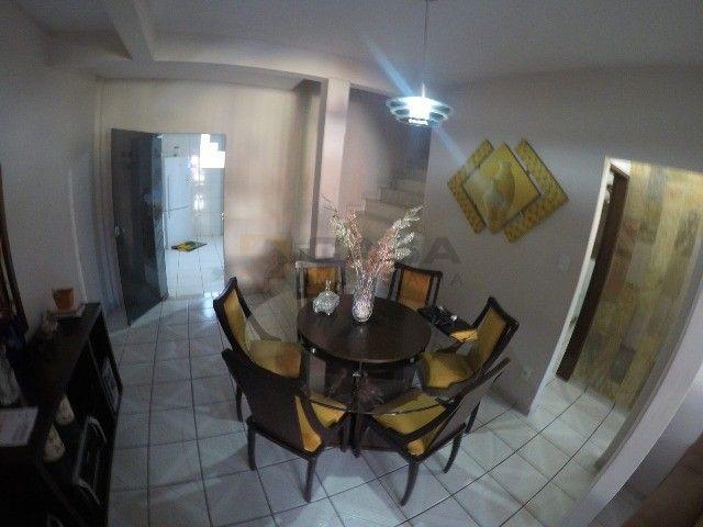 DM- Raridade - Casa Enorme em Laranjeiras - Foto 11