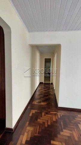 Apartamento para alugar com 2 dormitórios em , cod:AA2126